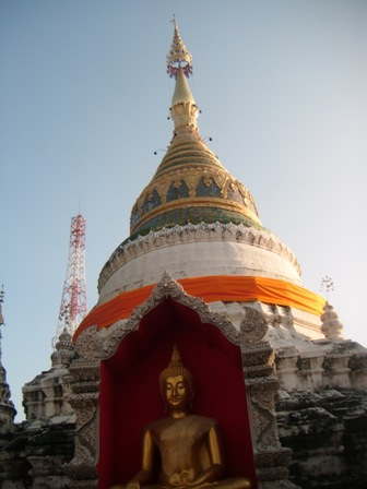 Wat Bupparam 2