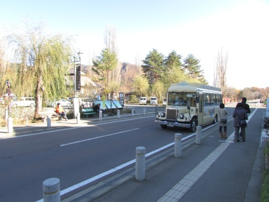 kawaguchiko-winter2013-02