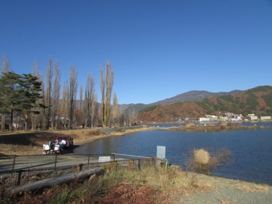 kawaguchiko-winter2013-03