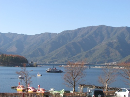 kawaguchiko-winter2013-04