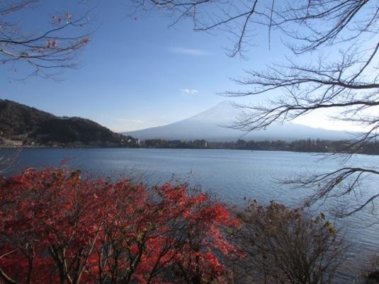 kawaguchiko-winter2013-05