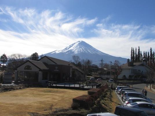 kawaguchiko-winter2013-30