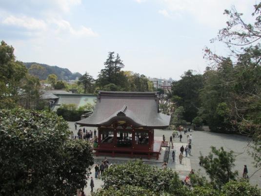 kamakura2014-01