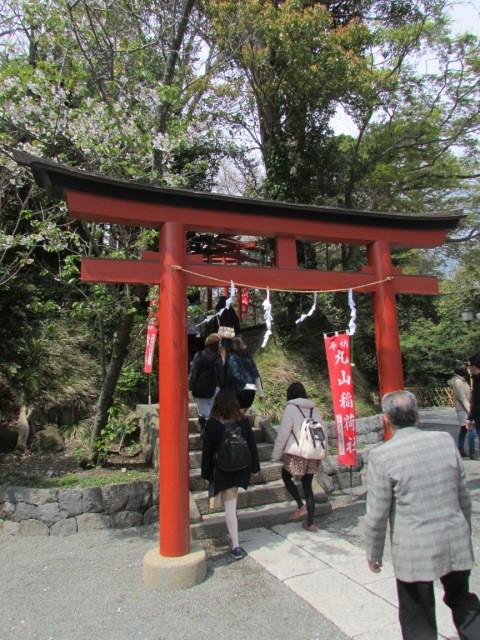 kamakura2014-03
