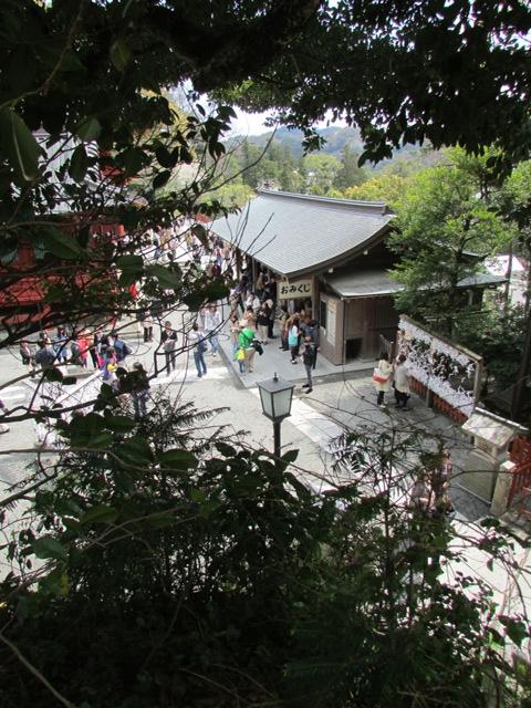 kamakura2014-04