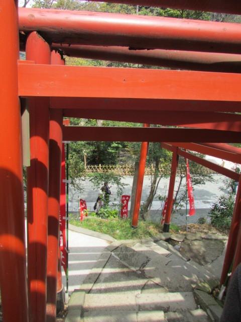 kamakura2014-05