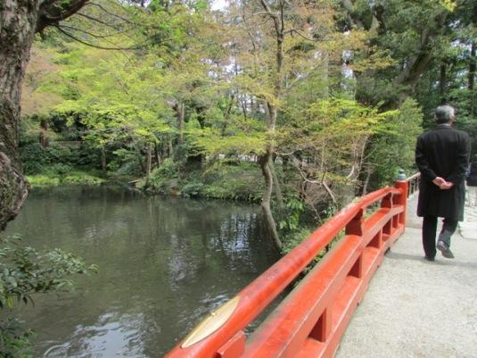 kamakura2014-06