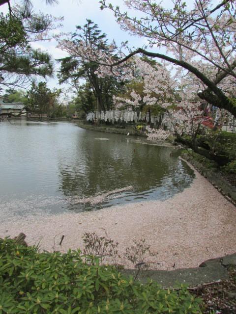 kamakura2014-08
