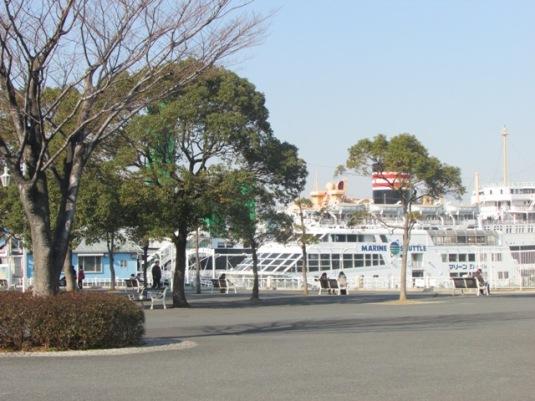yokohama2014-01