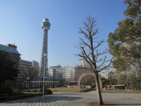 yokohama2014-03