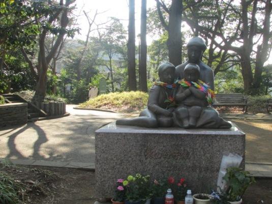 yokohama2014-04