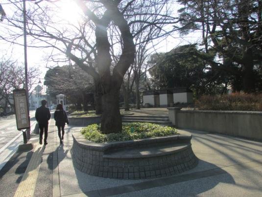 yokohama2014-14