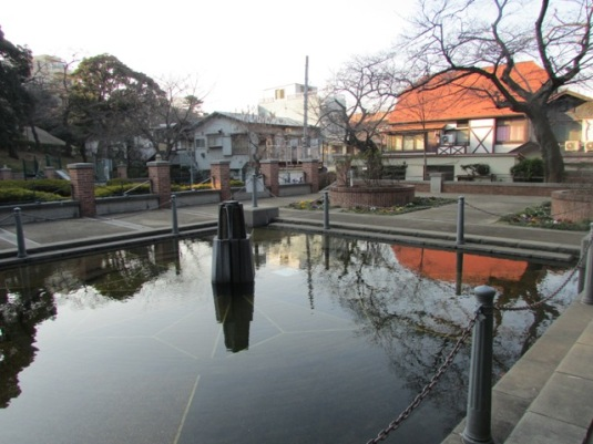 yokohama2014-19