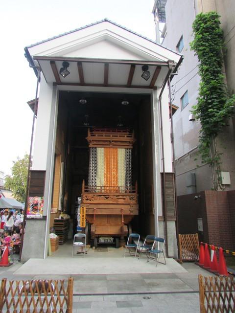 kawagoe09