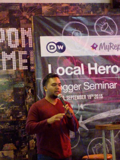 local-heroes03