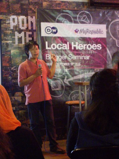 local-heroes04