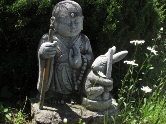 hitsujiyama02
