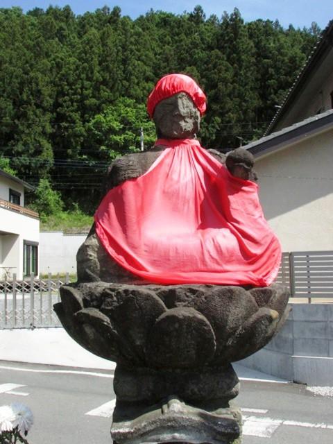 hitsujiyama11