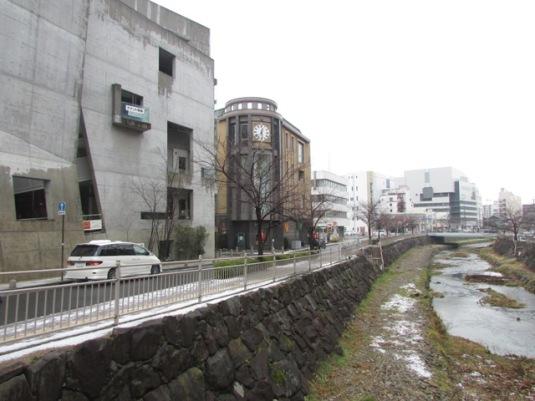 matsumoto05