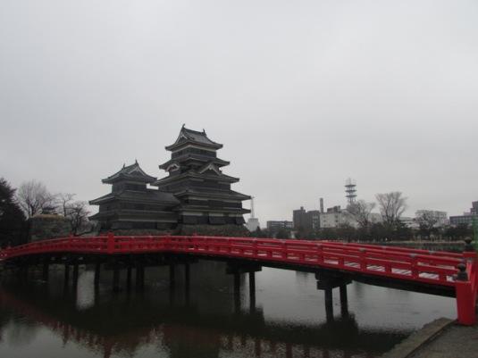 matsumoto14