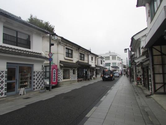 matsumoto19