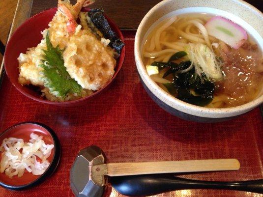 matsumoto-udon